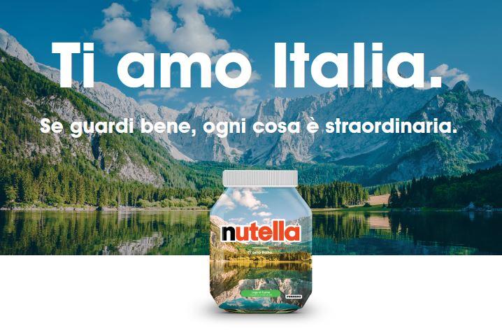 ti-amo-italia-nutella-montagna-lago