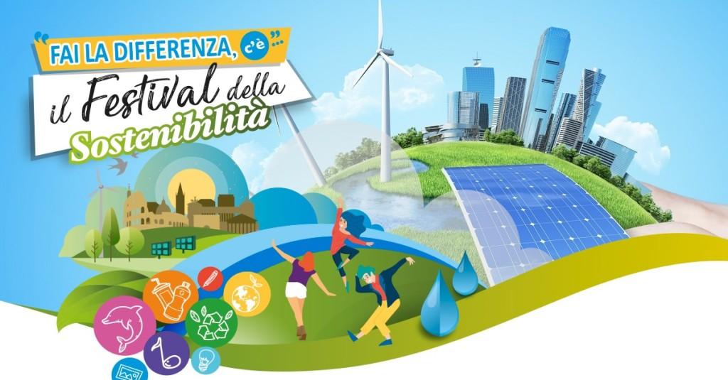 fai-la-differenza-festival-sostenibilità