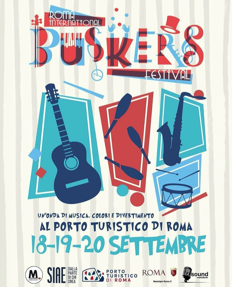 roma-international-buskers-festival-2020