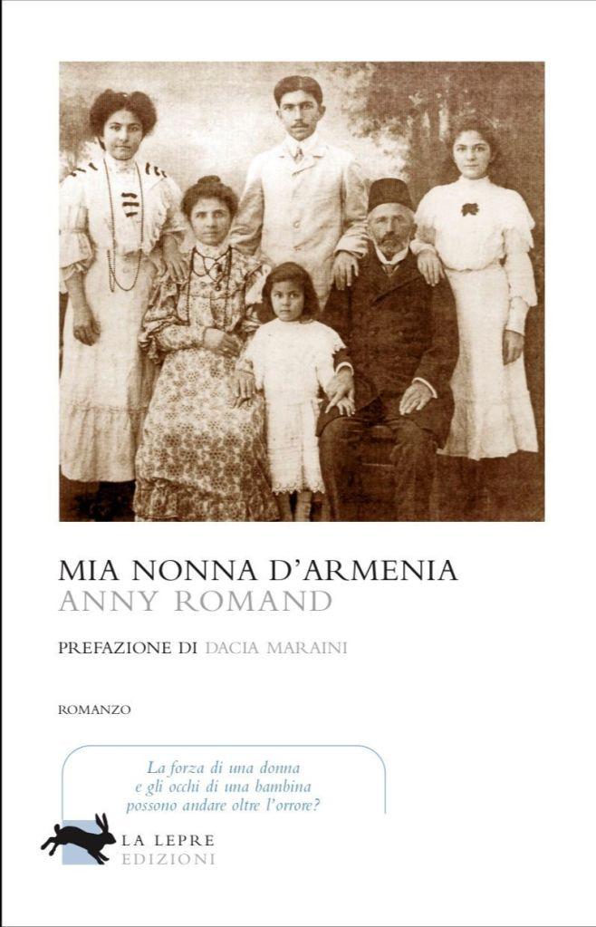 mia-nonna-armenia-anny-romand-family-black-and-white