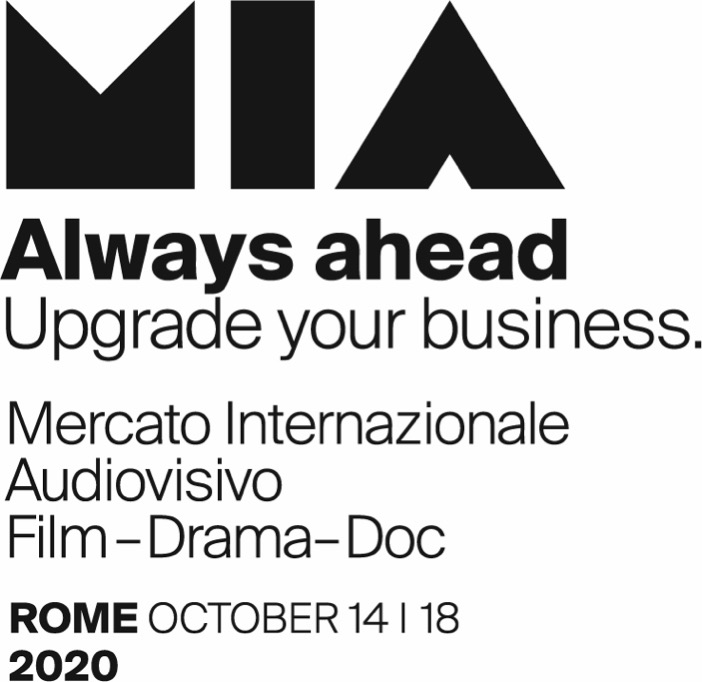mia-always-ahead-upgrade-your-business