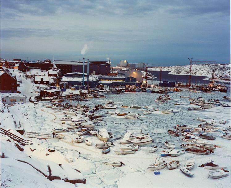 snow-sea-ship-boat-sky-ice-navi-ghiaccio-cielo-neve-porto