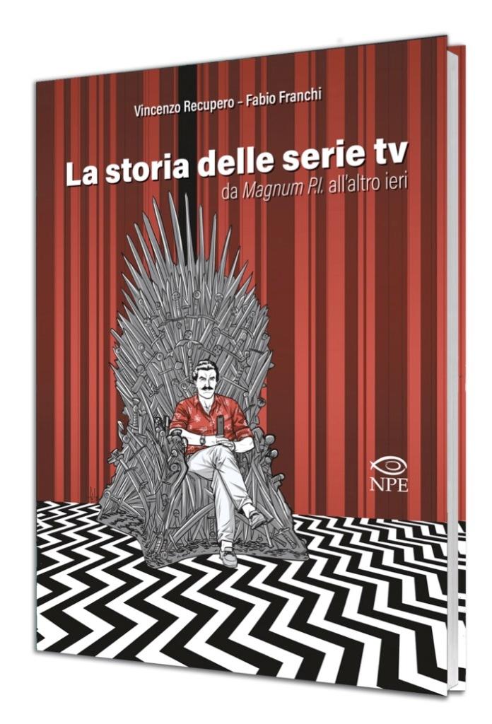 la-storia-delle-serie-tv-magnum-p-i-trono-tende-rosse
