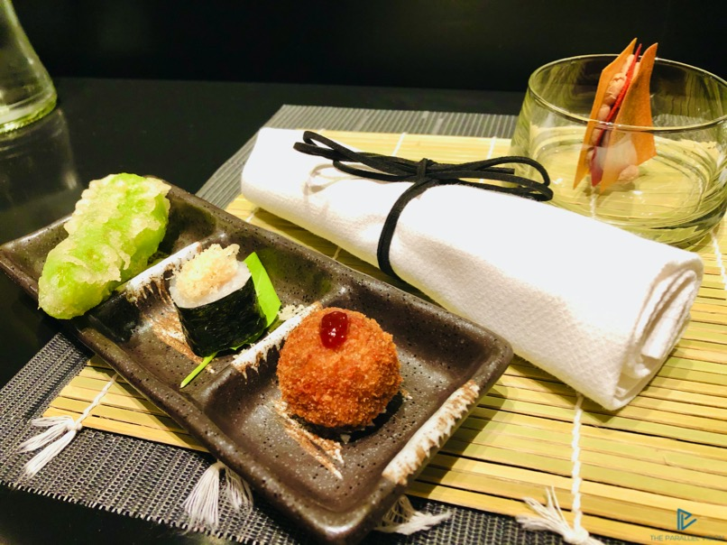 japan-food-dish-polpetta-taki-ristorante-giapponese-cibo