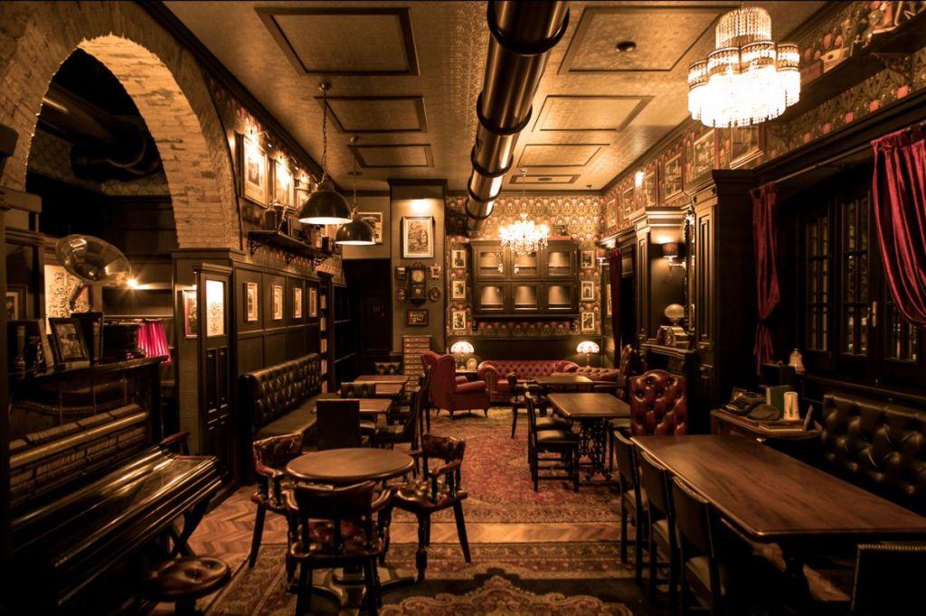 pub-public-house-whisky-bar-arredamento-british