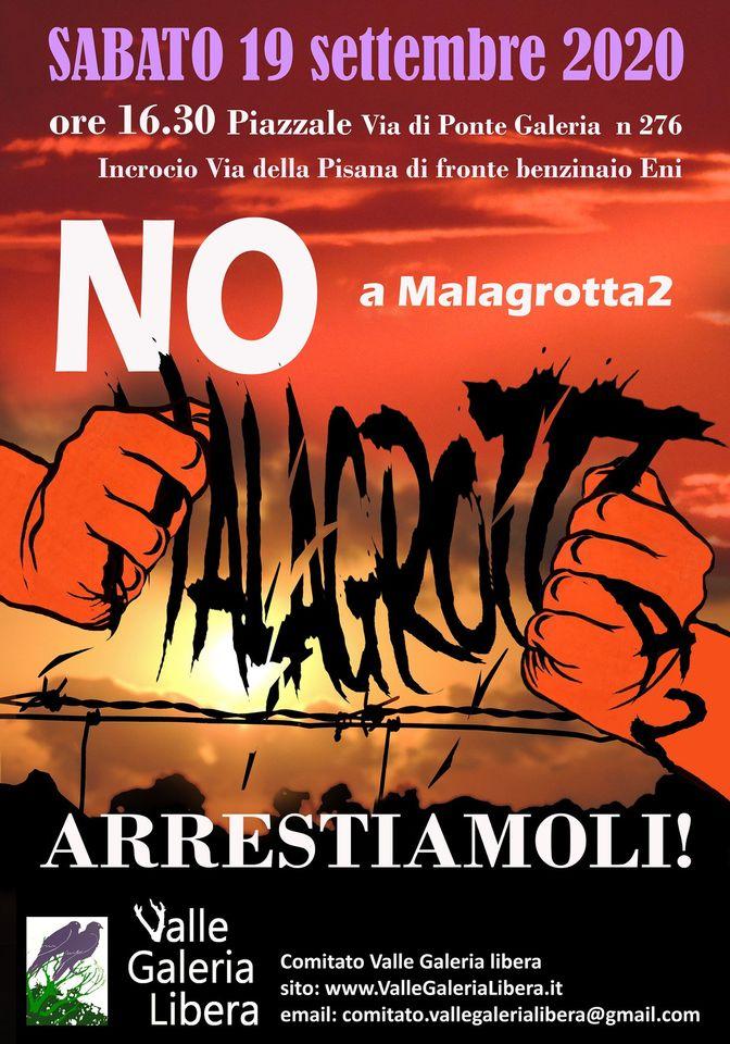 no-a-malagrotta-2-monte-carnevale