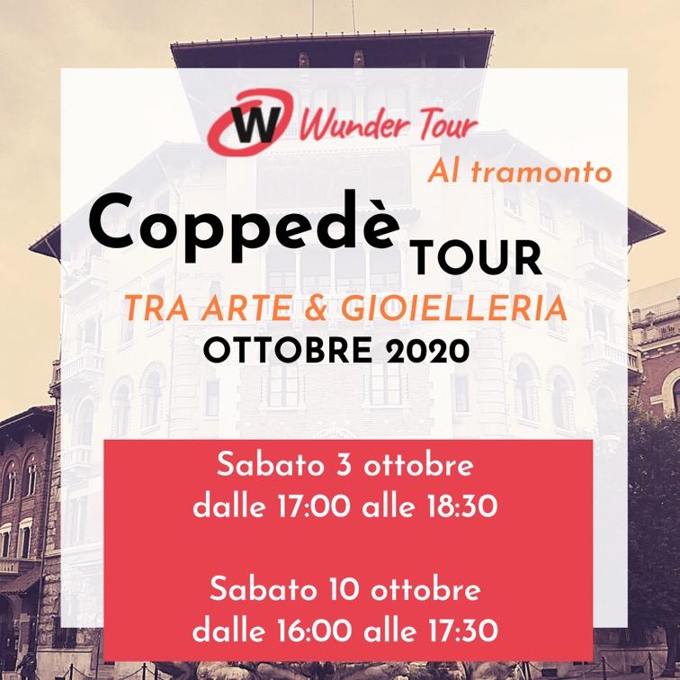 wunder-tour-coppedè-arte-gioielleria-ottobre