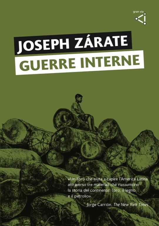 joseph-zarate-guerre-interne-verde-green-gran-via
