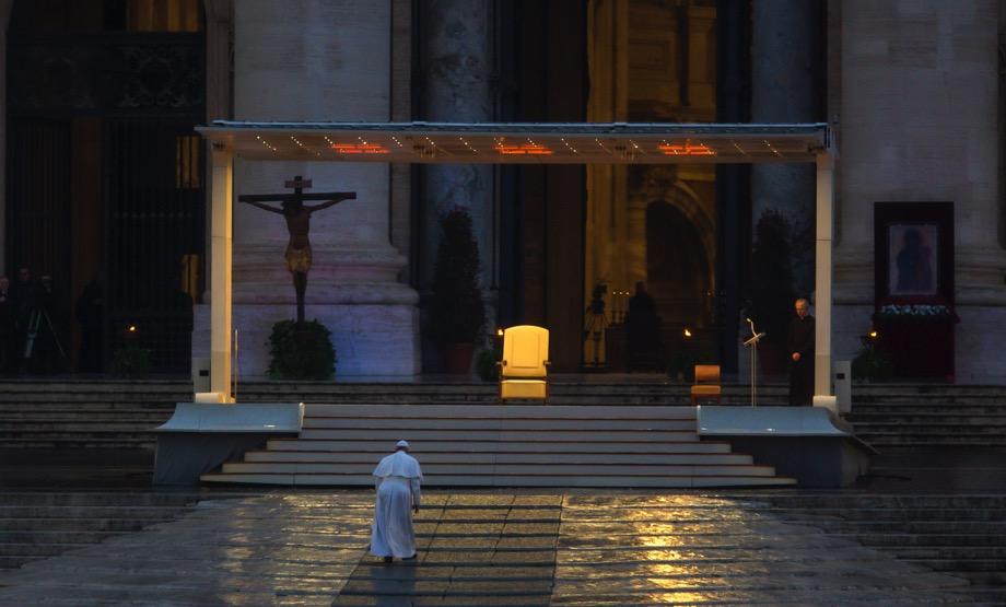 papa-pope-san-pietro-saint-peter