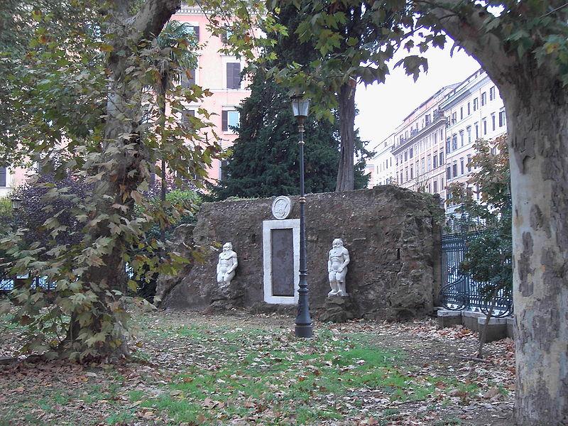 alberi-monumento-porta