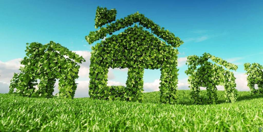 casa-green-foglie-verde-home
