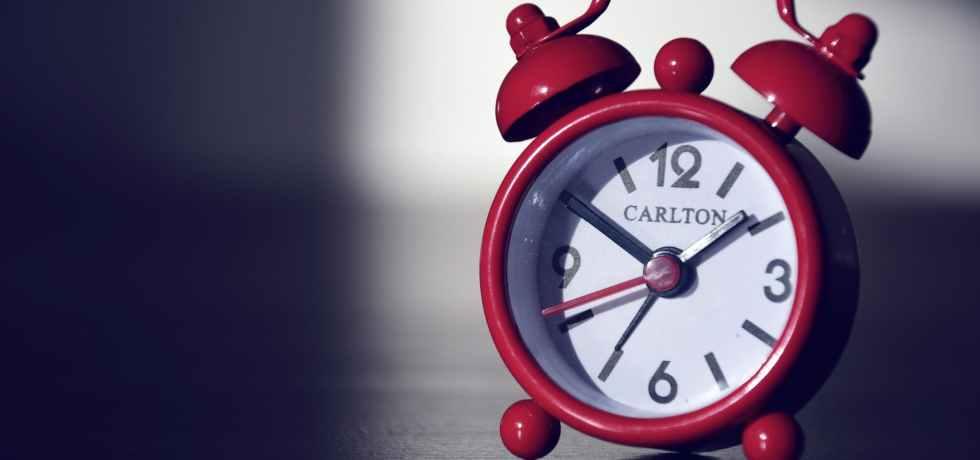 clock-ora-solare-2020-ora-legale