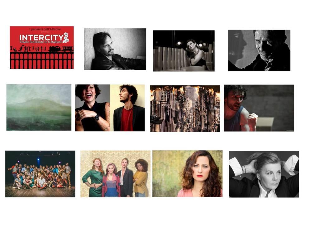 collage-attori-attrici-intercity-uomini-donne