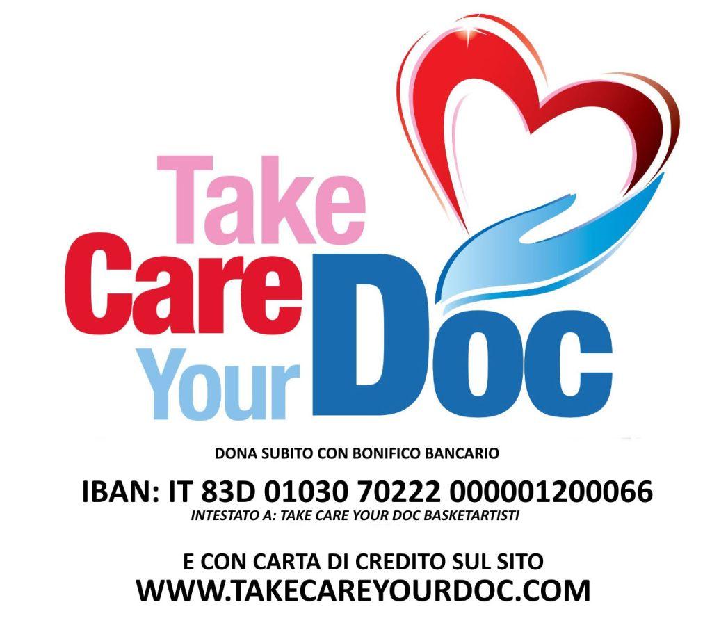 take-care-your-doc-bonifico