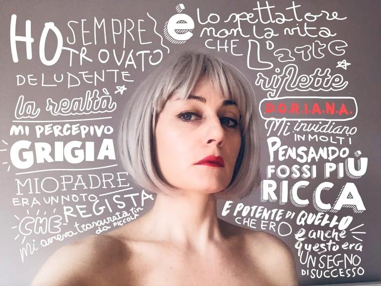volto-donna-capelli-bianchi-doriana-scritte-sul-muro