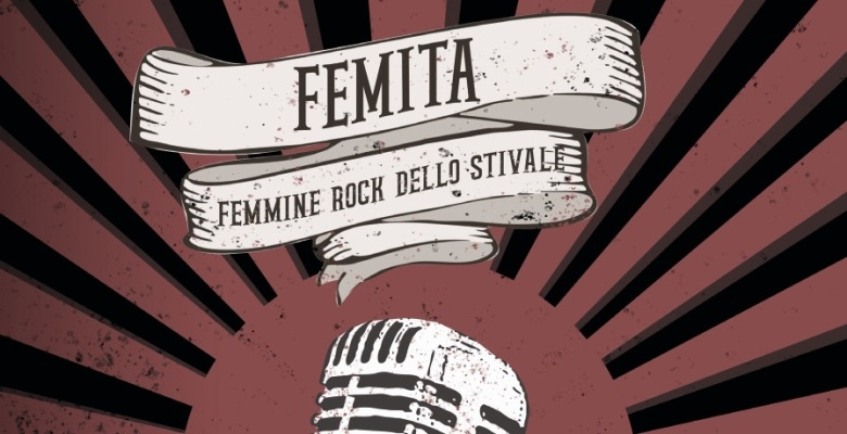 femita-femmine-rock-dello-stivale