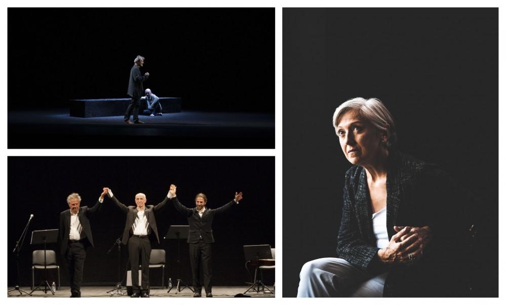 collage-faces-teatro-palco-attori-facce-volti-visi