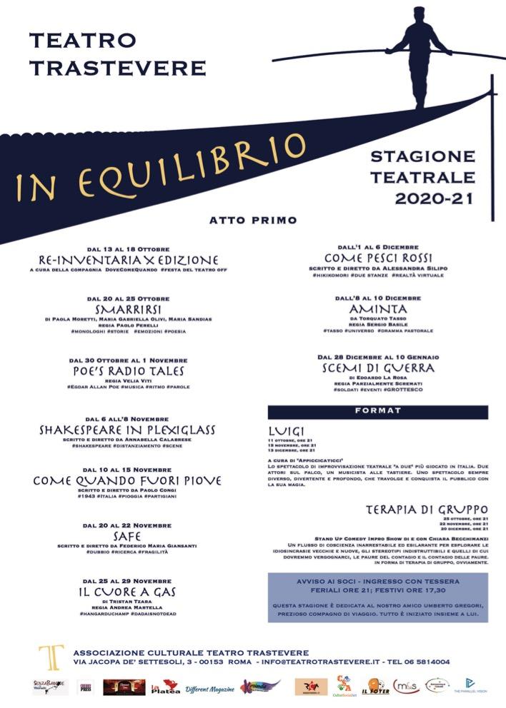 teatro-trastevere-in-equilibrio-stagione-teatrale-2020-2021-atto-primo