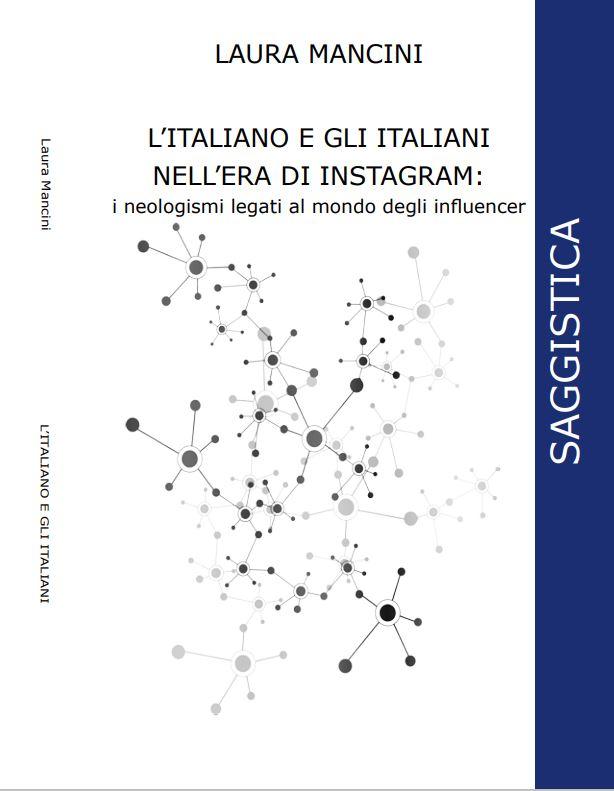 italiano-italiani-instagram-saggistica