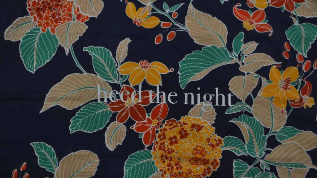 heed-the-night-flowers-fiori