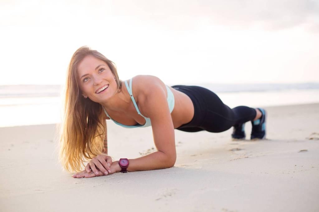 plank-girl-smiling