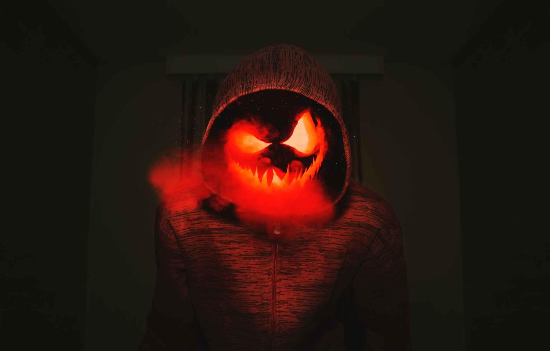 pumpkin-zucca-halloween