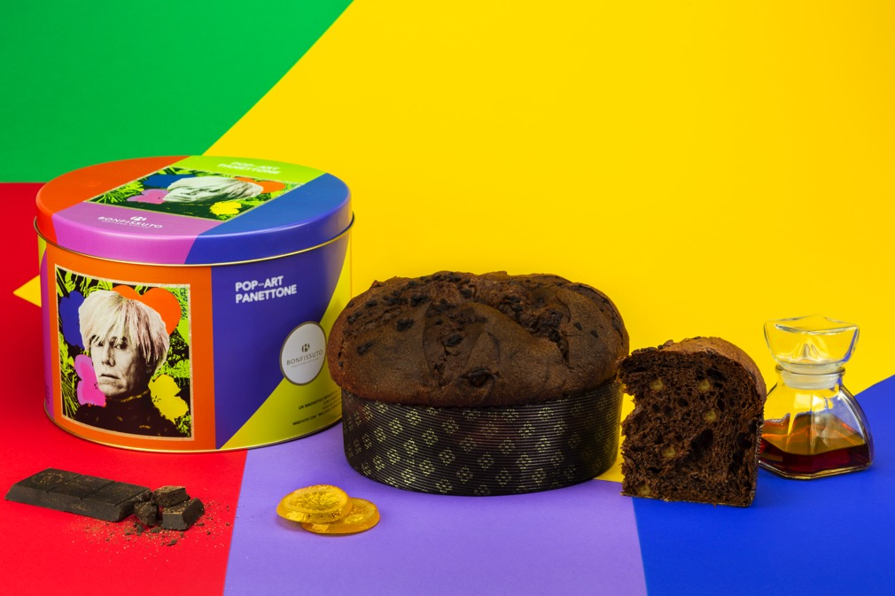 pop-art-panettone-andy-warhol-colori