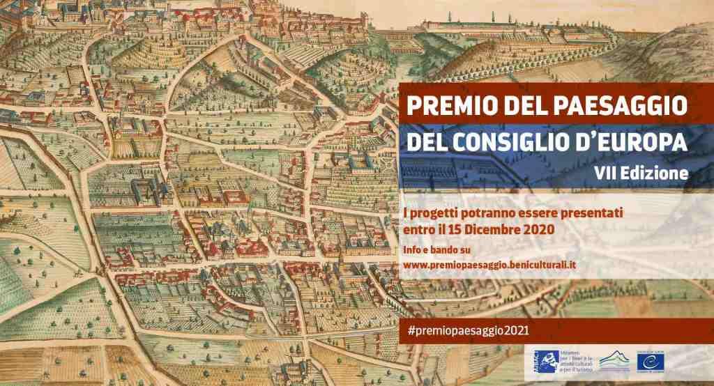 premio-paesaggio-consiglio-europa-mappa-cartina-antica