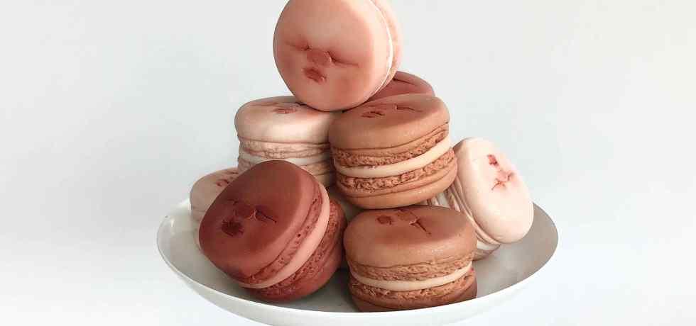 macarons-scultura
