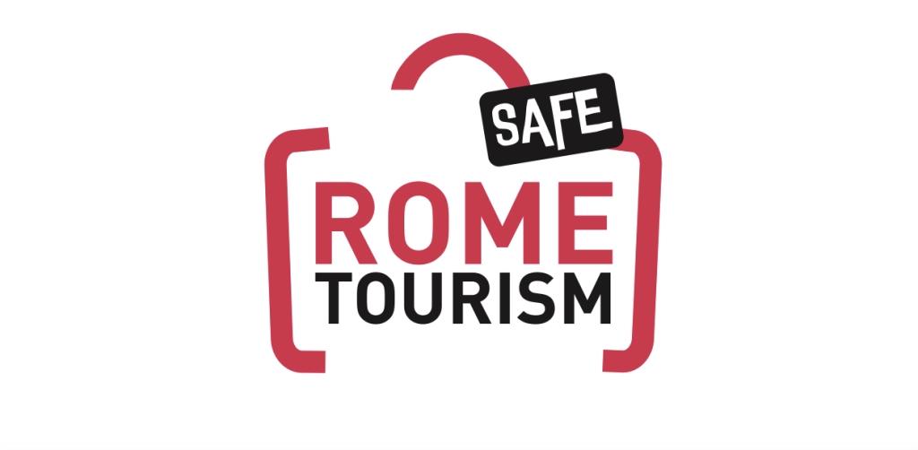 rome-safe-tourism