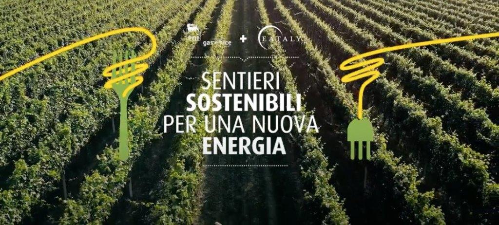 sentieri-sostenibili-per-una-nuova-energia