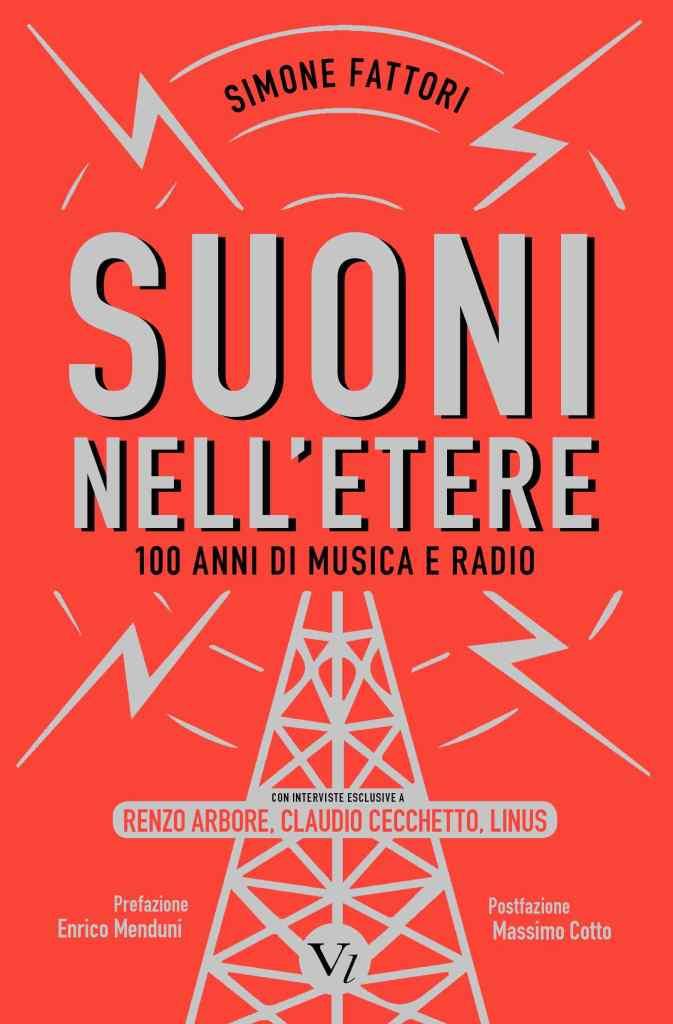 suoni-nell-etere-100-anni-di-musica-e-radio-rosso-red-antenna