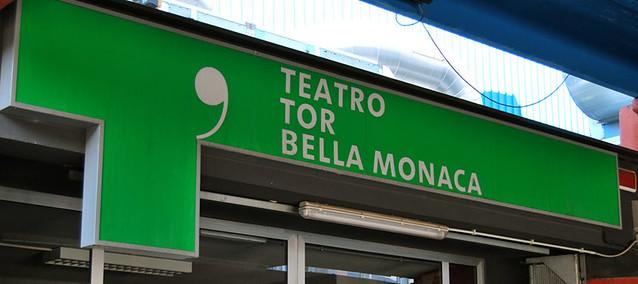 teatro-tor-bella-monaca-verde