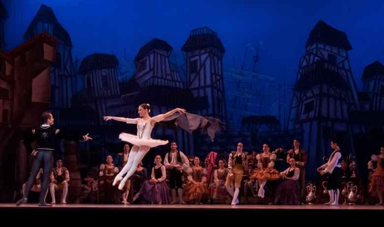 artisti-danzatori-balletto