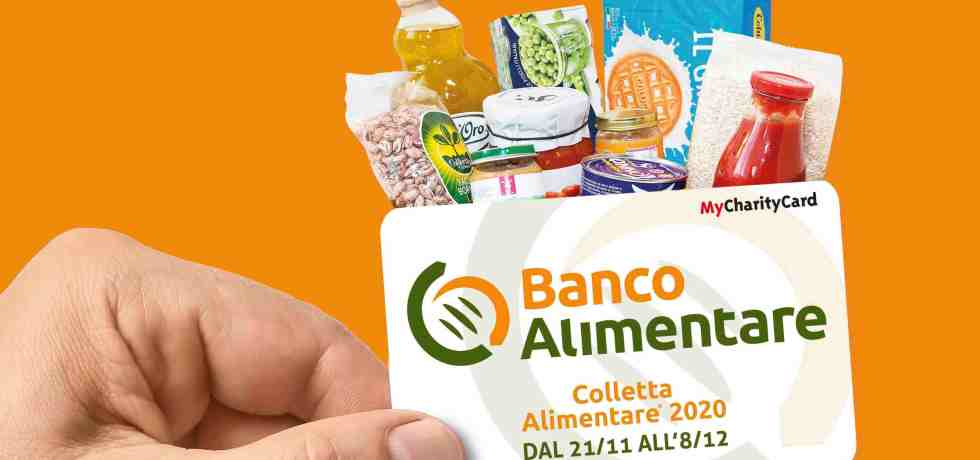 banco-alimentare-colletta-card-mano