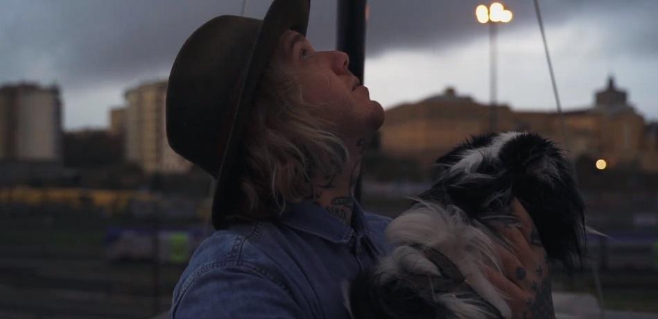 uomo-con-cane