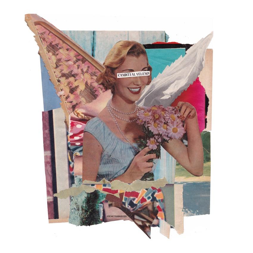 collage-ali-donna-fiori
