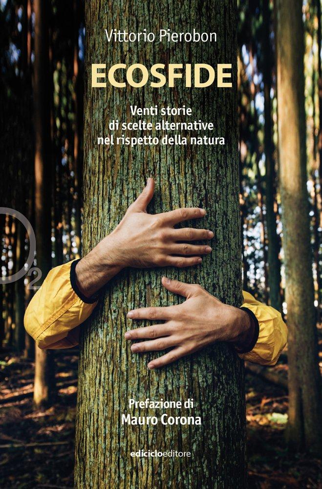 ecosfide-albero-mani