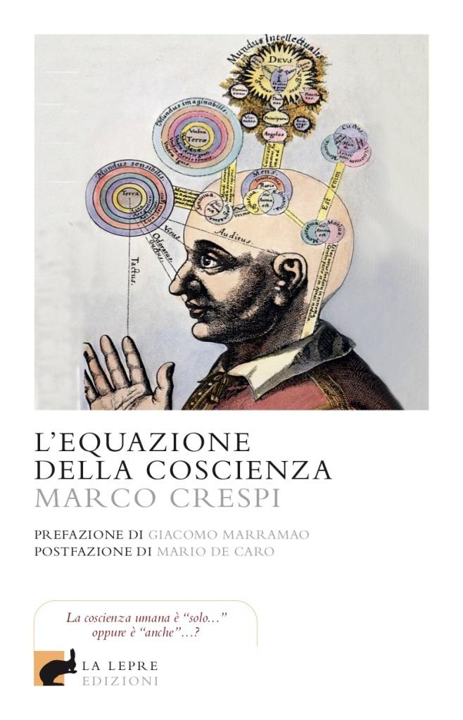 equazione-coscienza-volto-uomo-disegnato-cerchi