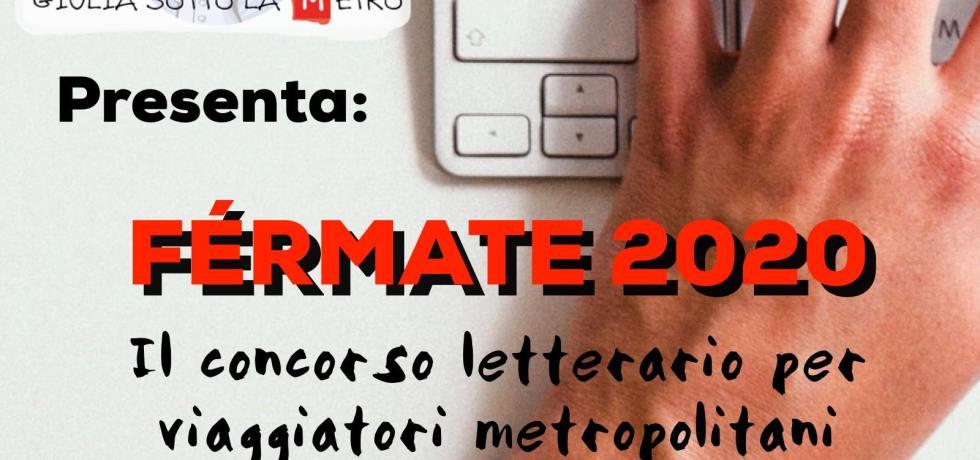 fermate-concorso-letterario-mano-tastiera-pc