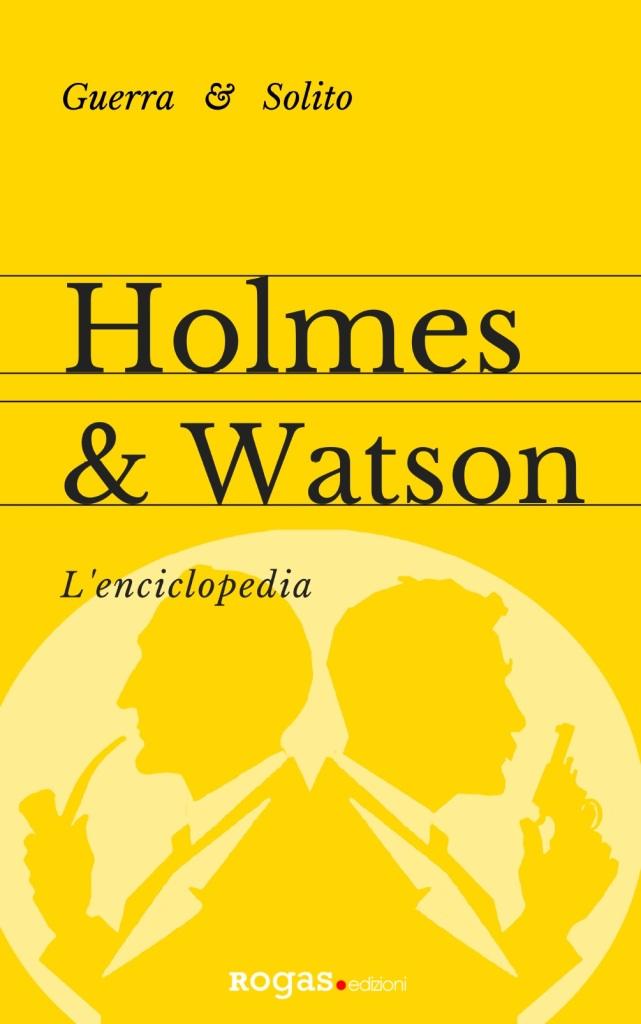 holmes-watson-giallo-enciclopedia