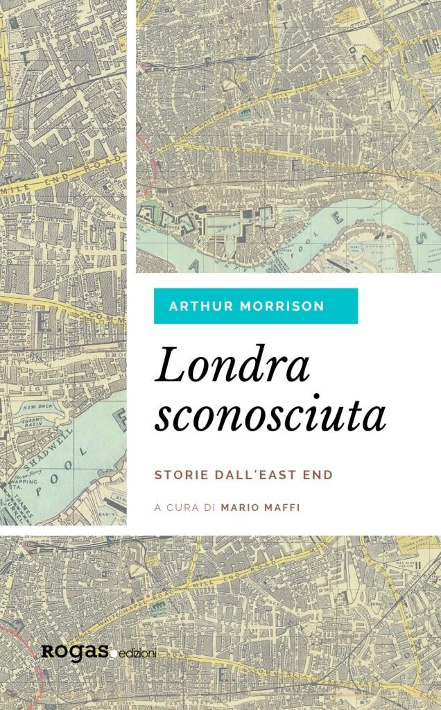 londra-sconosciuta-morrison-piantina-città