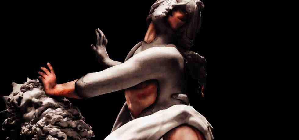 scelgo-la-libertà-statua-uomo-donna