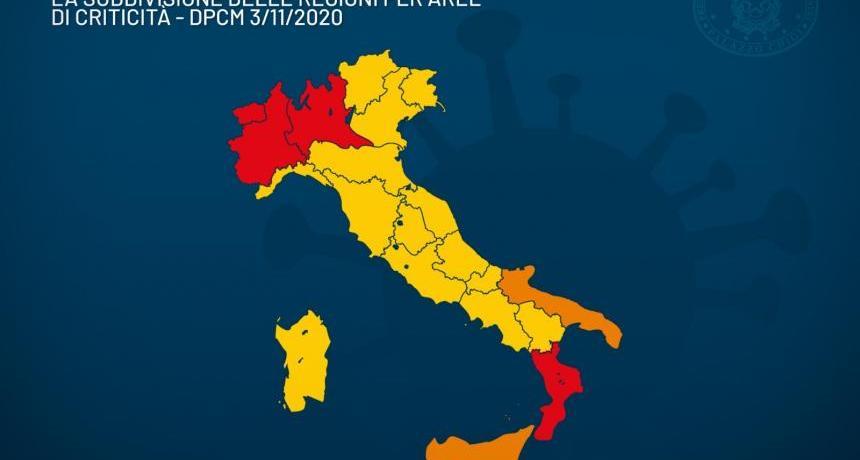 mappa-italia-rossa-gialla-arancione