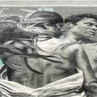murales-uomo-donna