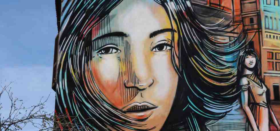 volto-ragazza-street-art-murales
