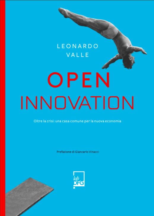 open-innovation-tuffatore