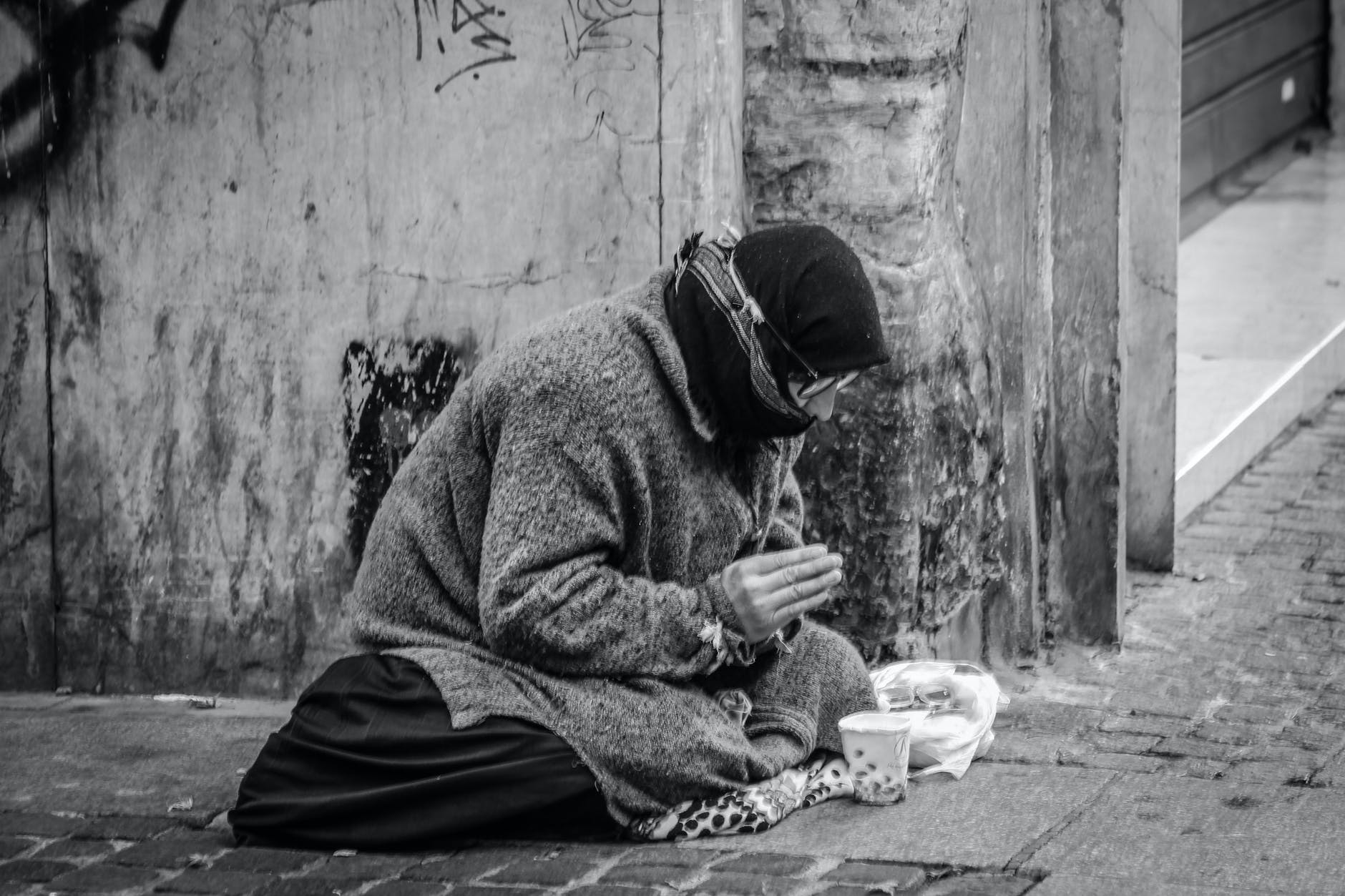 homeless-senzatetto-clochard