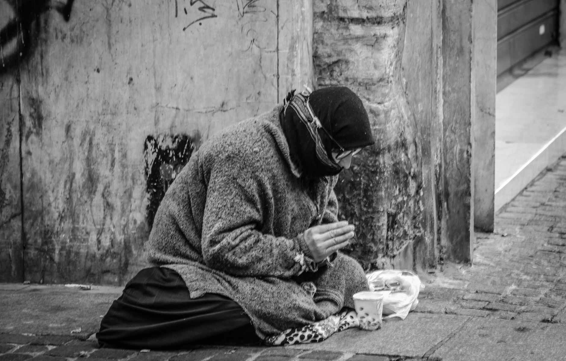 persone-senza-dimora-homeless-clochard