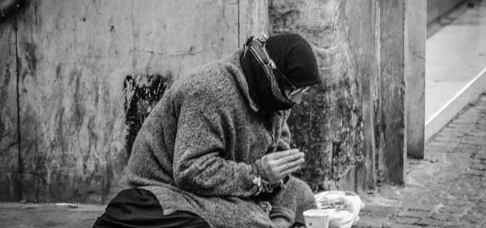 persone-senza-dimora-homeless-clochard